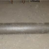 钢板冲孔网价格 钢板冲孔网报价 四川钢板冲孔网多少钱