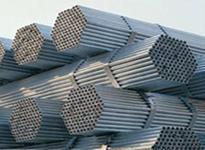 供应盘锦Q235热镀锌管优质热镀锌焊管