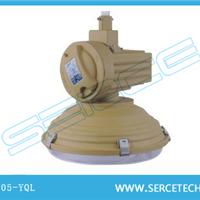 SBD1105-YQL120E