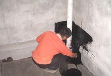 北京丰台区专业卫生间防水堵漏服务