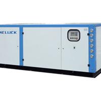 供应LS系列箱型工业冷水机组