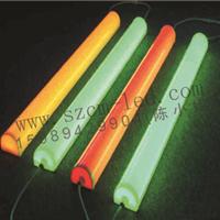 LED护栏管|七彩护栏管|高亮高品质