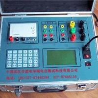 供应变压器空载负载损耗及容量分析测试仪