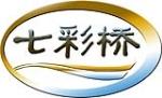 临沂市永鑫木塑有限公司
