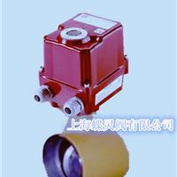 供应电动焊接式蝶阀