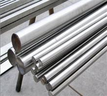 供应合结钢25MNTIBRE圆钢钢板圆棒