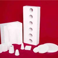供应硅酸铝纤维异形件