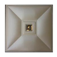 供应出售工艺皮雕软包