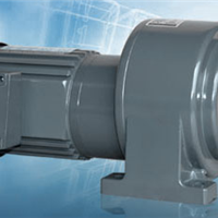 供应晟邦减速电机CH|020-82362051