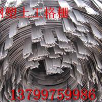 福州莆田三明南平泉州漳州厦门龙岩漳浦龙海哪有卖钢塑土工格栅