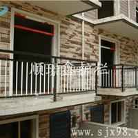 贵州安顺锌钢阳台栏,贵州安顺锌钢阳台护栏厂