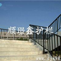 贵州安顺锌钢楼梯扶手,贵州安顺楼梯扶手厂