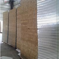 钢结构岩棉板|涂装工程岩棉板