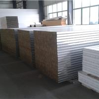 纸蜂窝板价格|优质铝蜂窝板厂家