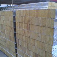 涂装保温板|机制岩棉板厂家