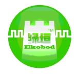 大庆华夏绿垣建材科技开发有限公司