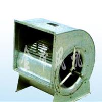 环保空调专用风生产商//环保空调专用风价格//金帝械