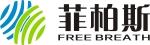 上海净菲环保科技有限公司