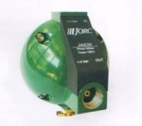 供应JAD20浮球式自动排水器