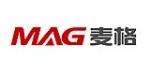 青岛麦格自动化设备有限公司