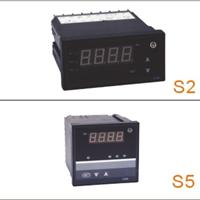 供应智能显示控制仪|特价销售邯郸锦州白城