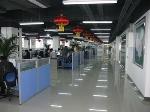 天津宝丽瑞不锈钢销售有限公司