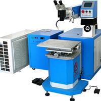激光模具焊接氩焊