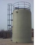 河北冀州中意玻璃钢酸碱罐优质厂家供应商