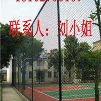广州铁网厂家,江门围网,佛山篮球场围栏网