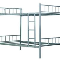 南宁双层铁架床专业制作 铁架床【价格实惠】