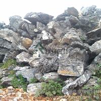 大英石批发|英石假山 大英石价格280元/吨