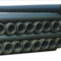 天津高密度聚乙烯管价格,北京高密度聚乙烯管报价