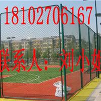 广州浸塑护栏,东莞球场围栏网,篮球场铁网