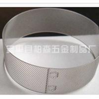 苏州铝板冲孔网经销商,辽宁铝板冲孔网专卖