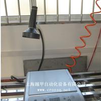 供应快速手持式铝箔电磁感应封口机SM-H
