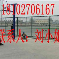 江门操场防撞网,深圳/佛山篮球场铁丝围网