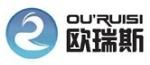 天津欧瑞斯保温建材有限公司