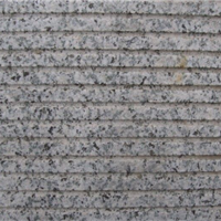 保定阜平石材花岗岩,黑白点石材,蘑菇石