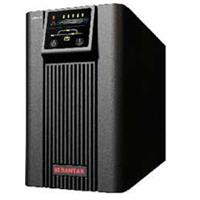 供应UPS电源蓄电池