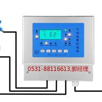 供应RBK-6000氟化氢泄露报警器