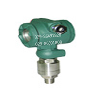 电容型压力变送器 FB0802陶瓷压力变送器