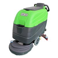 供应金洁清洗地面机器,油污地面如何清洗