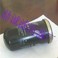 供应SE111B机油滤芯,图片大全-鼎诚