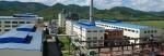 广西梧州万利达调速电机厂(总部)