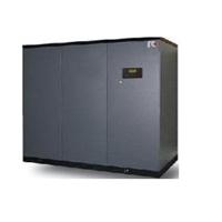 供应意大利机房空调NEXT系列DXO/US013Z1