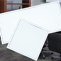 供应LED面板灯36W 600*600MM