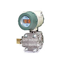 FB1151GP电容型表压压力变送器 压力变送器