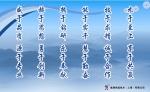 威赫热能技术(上海)有限公司