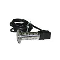 FB0803精巧型扩散硅压力变送器 百特变送器