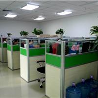 深圳市科尔诺电子科技有限公司